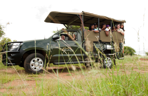 kwalata-game-lodge-in-dinokeng-big5-game-reserve-gauteng-leisure-gamedrive