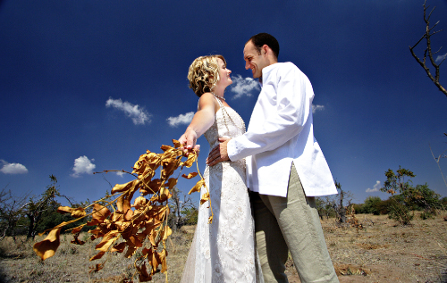 Wedding Venue Gauteng