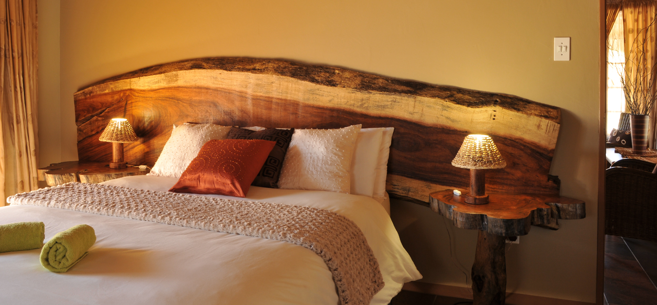 kwalata-game-lodge-in-dinokeng-big5-game-reserve-gauteng-accommodation-self-catering