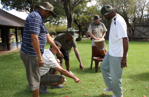 kwalata-game-lodge-in-dinokeng-big5-game-reserve-gauteng-corporate-teambuilding