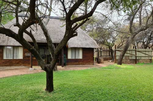 4-sleeper-log-cabin-self-catering-dinokeng-game-reserve